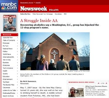 2007-05-07newsweek-aaarticle.jpg