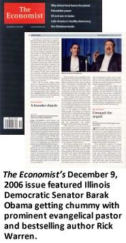 economist-obama-warren.jpg