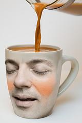 Mug Shot medium