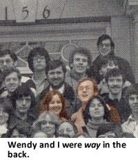 emmausstudentsfaculty1977-78crop2a.jpg