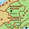 north-and-south-galatia-100x100px