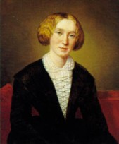 George_Eliot[1]