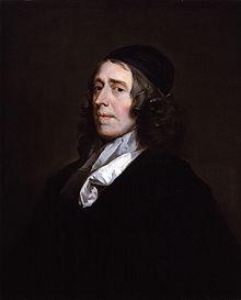John Owen (1616-1683)