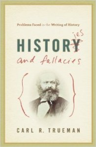 History-And-Fallacies-Trueman.jpg