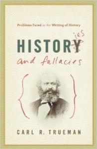 History-And-Fallacies-Trueman.jpg